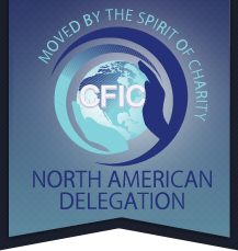 CFIC North American Delegation